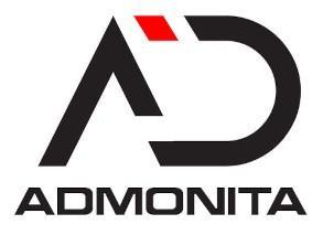 admonita