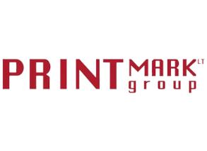 printmark